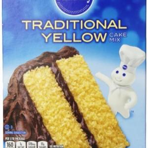 Pillsbury-Traditional-Cake-Mix-Yellow-1525-Oz-0