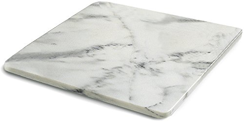 RSVP-International-Marble-Pastry-Board-18-x-18-Inch-0