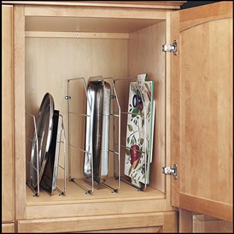 Rev-A-Shelf-Bakeware-Organizer-18-Inch-0