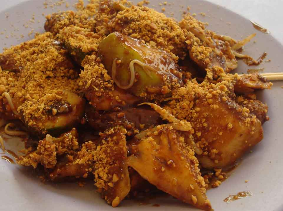 Rojak-Old-Airport-Road1