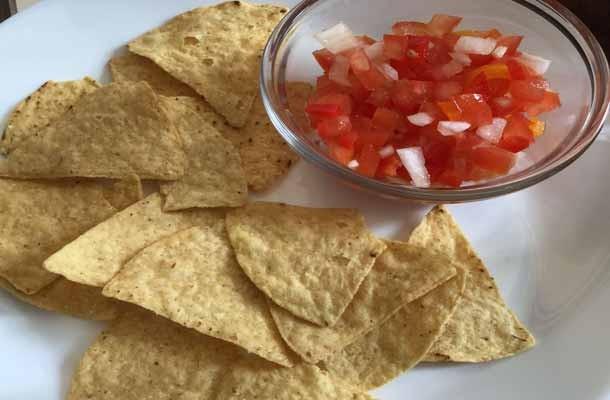 Salsa-Recipe3