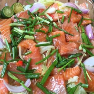 sashimi recipe 4