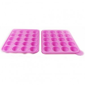 Silicone-Cake-Pop-Pan-Mold-20-Pops-0