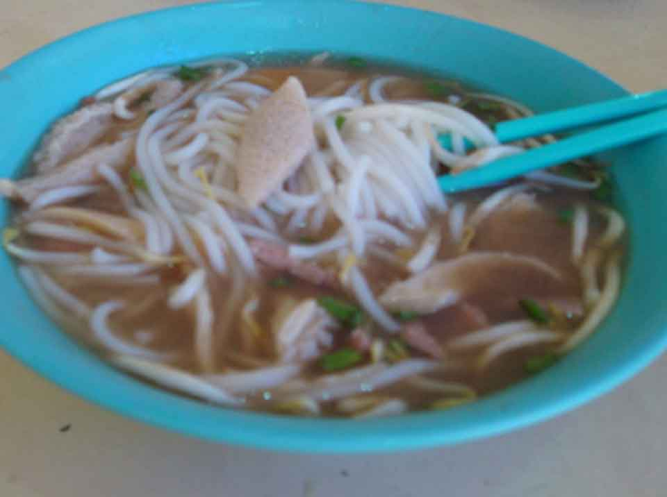 Soup-Beef-Noodle-Toa-Payoh