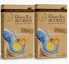 Sticky-Fingers-Premium-Gluten-Free-Scone-Mix-2-Pack-Original-0