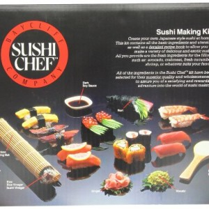 Sushi-Chef-Sushi-Making-Kit-0