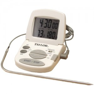 Taylor-1470-Digital-Cooking-ThermometerTimer-0