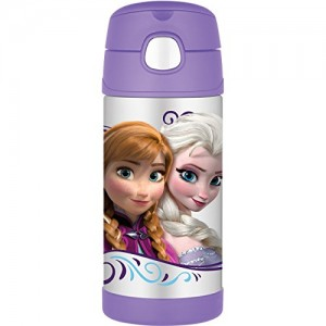Thermos-FUNtainer-Bottle-12-Ounce-Frozen-0