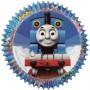 Thomas-Baking-Cups-0