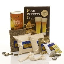True-Brew-Pale-Ale-Home-Brew-Beer-Ingredient-Kit-0