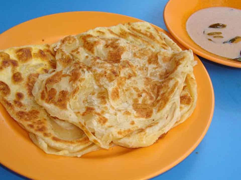 Vegetarian-Roti-Prata1-Hougang