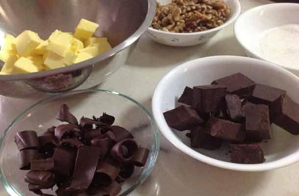 Walnut-Brownie-Recipe1