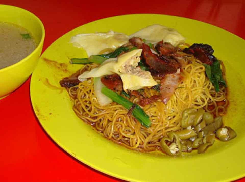 Wanton-Egg-Noodle-Kovan