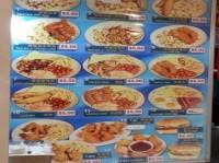 Western-Food-at-Bedok-North