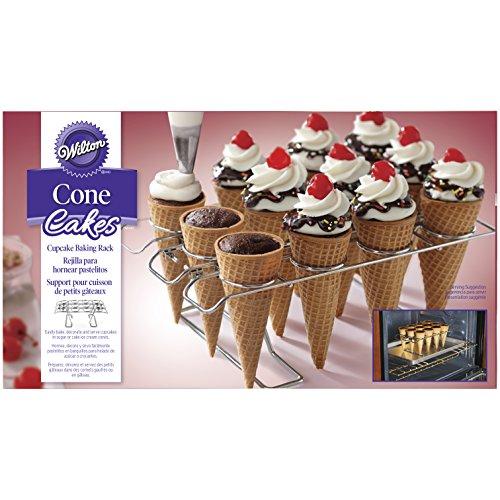 Wilton-2105-4820-Cupcake-Cone-Baking-Rack-0