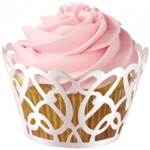 Wilton-415-0182-Wilton-Pearl-Swirl-Cupcake-Wraps-18-Pack-0