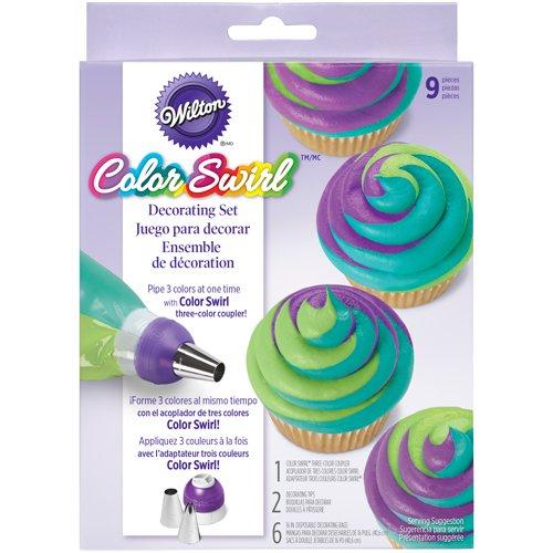 Wilton-ColorSwirl-3-Color-Coupler-9-Piece-Decorating-Kit-2104-7072-0