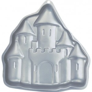 Wilton-Enchanted-Castle-Pan-0