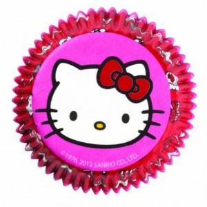 Wilton-Hello-Kitty-Baking-Cups-0