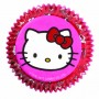 Wilton-Hello-Kitty-Baking-Cups-0