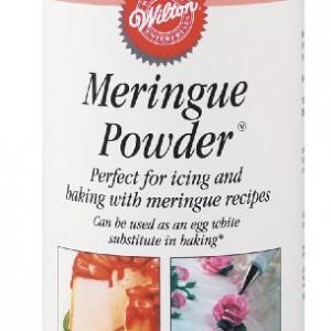 Wilton-Meringue-Powder-8-oz-Can-0
