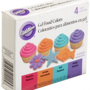 Wilton-Neon-Gel-Food-Color-Set-0