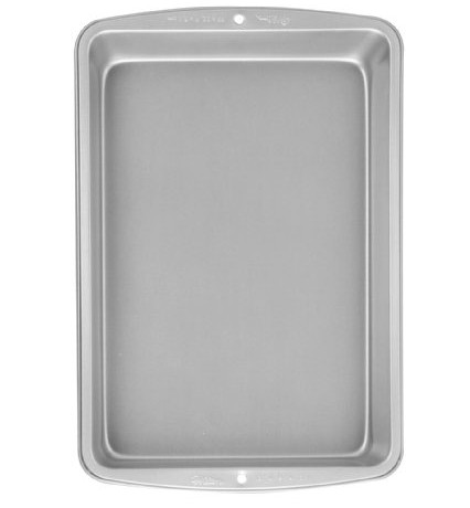 Wilton-Recipe-Right-13-x-9-Inch-Oblong-Pan-0