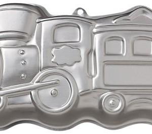 Wilton-Train-Pan-0