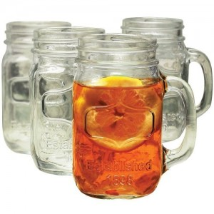 Yorkshire-Mason-Jar-Mug-Set-of-8-0