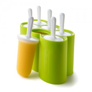 Zoku-Slow-Pops-Classic-Pop-Molds-0
