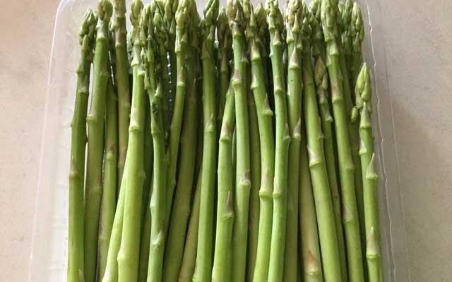 asparagus_ingr