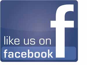 like_us_on_fb