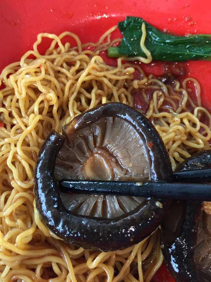 shiitake-mushroom-noodle-2