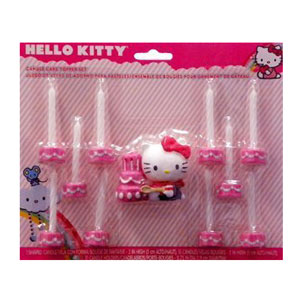 wilton-candle-set-hello-kitty