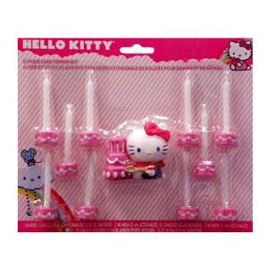 wilton-candle-set-hello-kitty