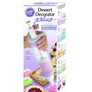 wilton-dessert-decorator-plus