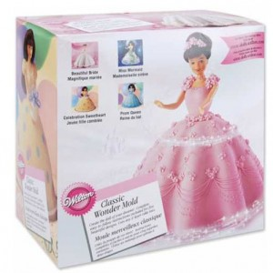 wilton-wonder-mold-kit